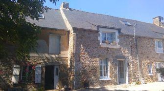 Vente maison LES CHAMPS GERAUX - photo
