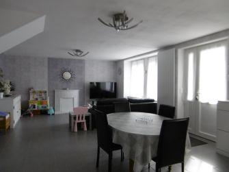 Vente maison SAINT-BARNABE - photo