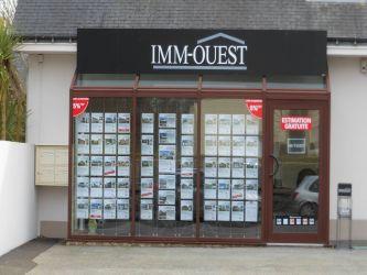 Agence immobilière à Loudéac - Côtes d'Armor | Imm-Ouest