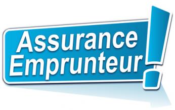 Assurance de prêt immobilier - Tout savoir sur le TAEA