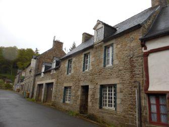 Vente maison MONCONTOUR - photo