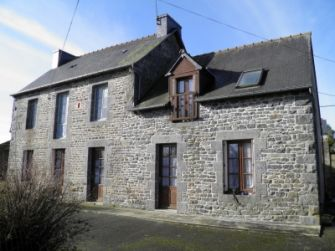 Vente maison LANGOURLA - photo