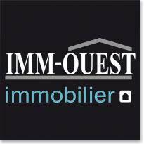 Agence immobilière Lamballe | Imm-Ouest Bretagne
