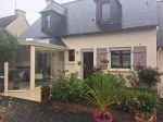 Vente maison TREGUEUX - Photo miniature 1