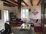 Vente maison SAINT-CARNE - Photo miniature 1