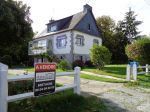 Vente maison MERDRIGNAC - Photo miniature 1