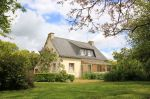Vente maison MERDRIGNAC - Photo miniature 1
