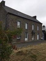 Vente maison SAINT-JACUT-DU-MENE - Photo miniature 1