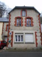 Vente maison LA PRENESSAYE - Photo miniature 1