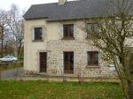 Vente maison CAULNES - Photo miniature 1