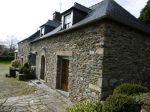 Vente maison UZEL - Photo miniature 1