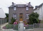 Vente maison DINAN - Photo miniature 1
