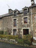 Vente maison TREMEREUC - Photo miniature 1