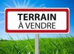 Vente terrain TREDIAS - Photo miniature 1