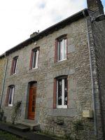 Vente maison MENEAC - Photo miniature 1